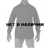 Рубашка 5.11 Traverse Shirt black