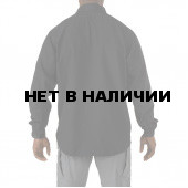 Рубашка 5.11 Traverse Shirt sage green