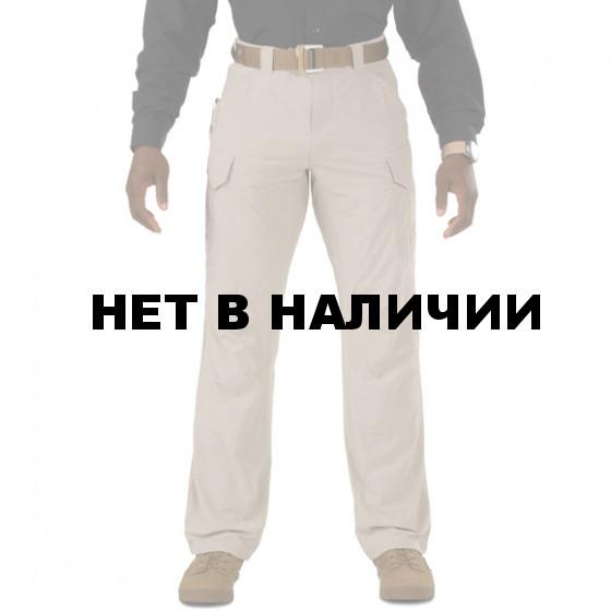 Брюки 5.11 Traverse Pant black