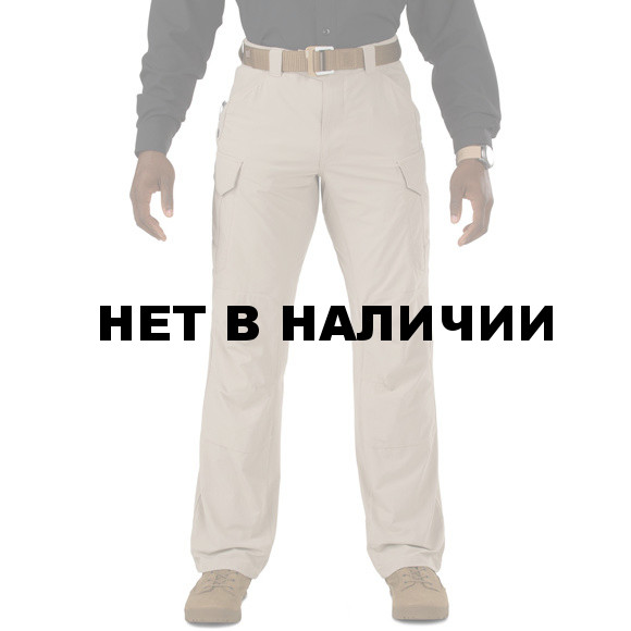 5 11 брюки
