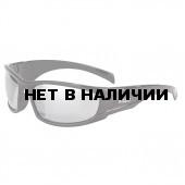 Очки 5.11 Shear Polarized Eyewear