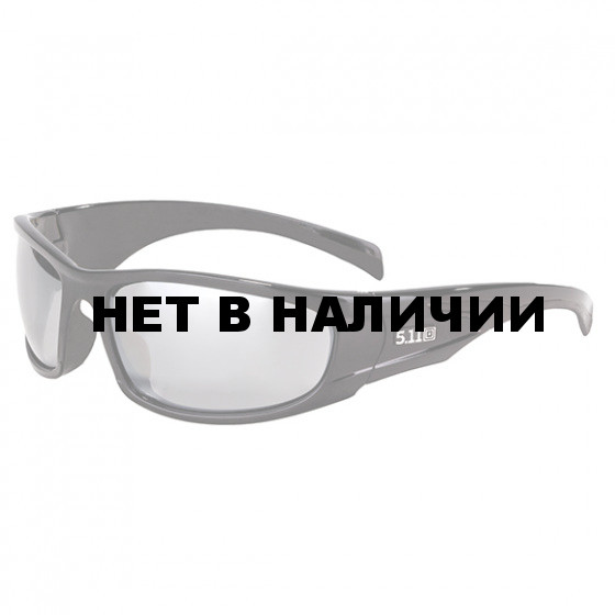 Очки 5.11 Shear Polarized Eyewear