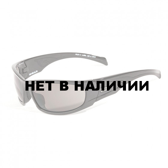 Очки 5.11 Shear Tactical Eyewear