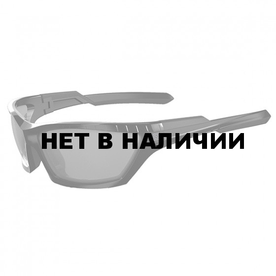 Очки 5.11 CAVU FF Polarized Lens