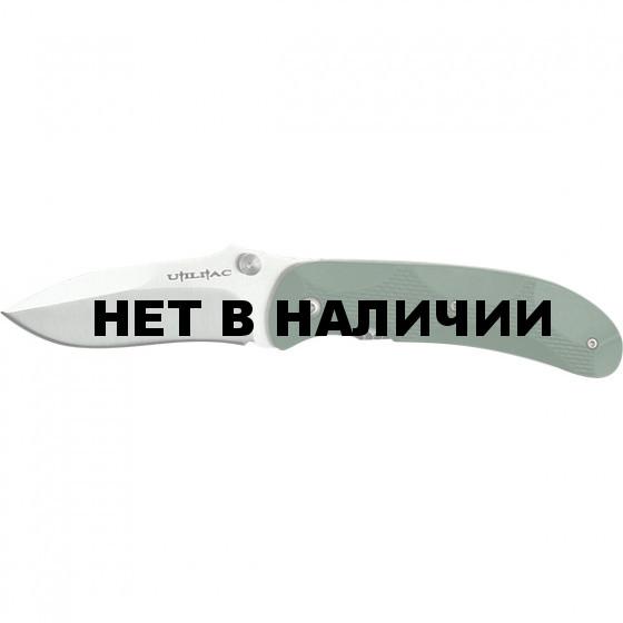 Нож складной Joe Pardue JPT-2 ст. 440A (Ontario)