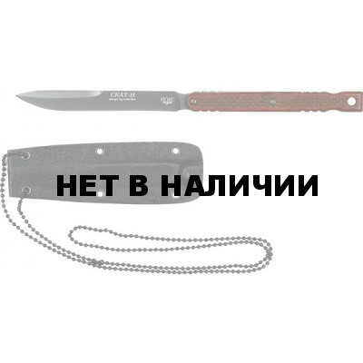 рюкзак badlands upland game vesta
