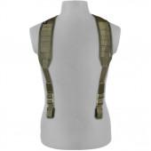Лямки плечевые универсальные облегченные v.3 олива