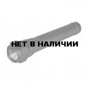 Фонарь аккумуляторный 5.11 TPT R7 Flashlight