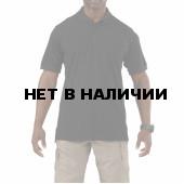 aed5bde8272 Одежда Купить - Форма одежды - магазин форменной одежды полиции