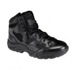 Ботинки 5.11 Taclite 6 Zipper boot black