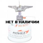 Горелка газовая KB-0707 Titanium