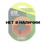 Универсальный адаптер UTA Olive