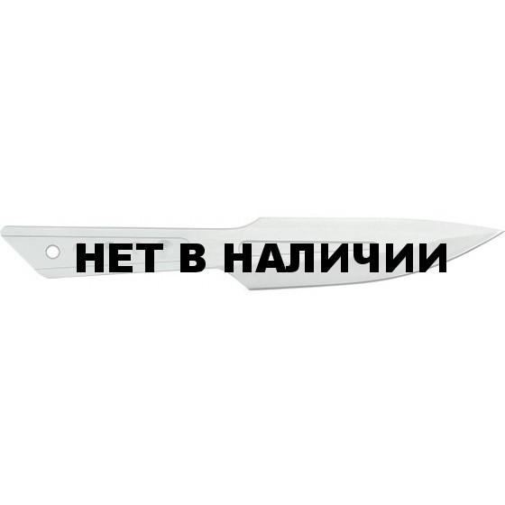 Нож Дельфин BC15M