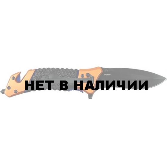 Нож складной P895