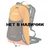 Рюкзак PHANTOM (Camp)