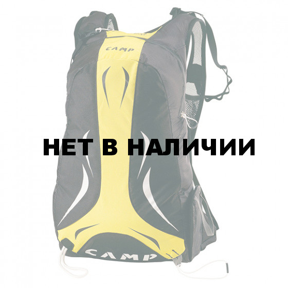Рюкзак RAPID 260 (Camp)