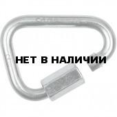 Соединительный элемент Delta Quick Link 8mm(Camp)