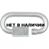 Соединительный элемент Oval Quick Link 8mm(Camp)