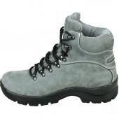 Ботинки Диксон м.1202 primaloft