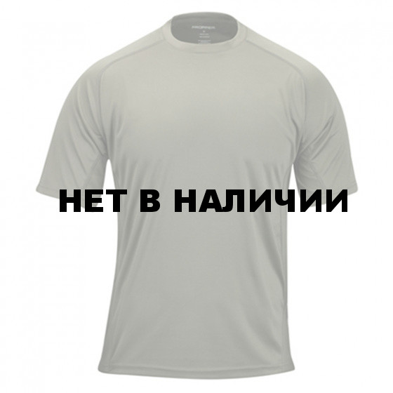 Футболка Propper System Tee olive