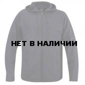 Куртка Propper 314 Hooded Sweatshirt LAPD navy XL