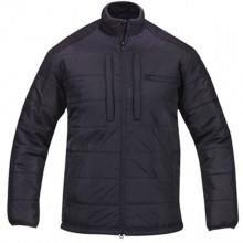 Куртка Propper Profile Puff Jacket LAPD navy S