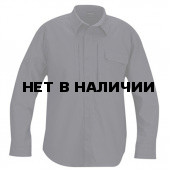 Рубашка Propper STL Shirt LS olive XL