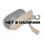 Чехол для очков Hazard4 Mil-Pod Sunglasses Case coyote