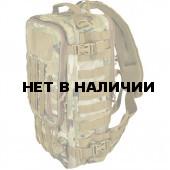Рюкзак HAZARD4 Switchback Backpack MultiCam