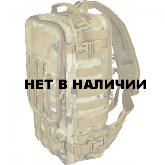 Рюкзак HAZARD4 Switchback Backpack MultiCam