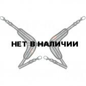 Лямки плечевые Covert Gossamer Harness LT
