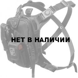 Сумка универсальная Covert Escape RG Chestpack