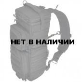 Рюкзак HAZARD4 Evac Photo Recon black