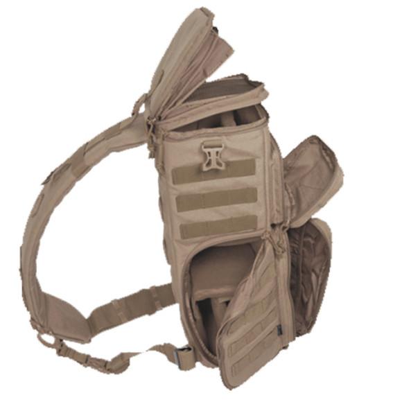 Рюкзак hazard4 evac photo recon армейский рюкзак берген купить
