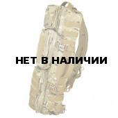 Рюкзак HAZARD4 Evac Take Down MultiCam