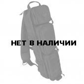 Рюкзак HAZARD4 Evac Take Down black