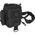 Сумка HAZARD4 Tonto Concealed Carry black