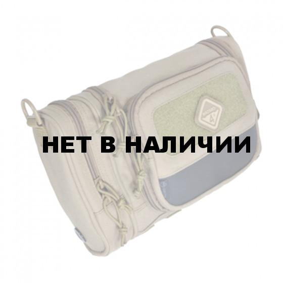 Несессер HAZARD4 Reveille Toliletry Bag coyote