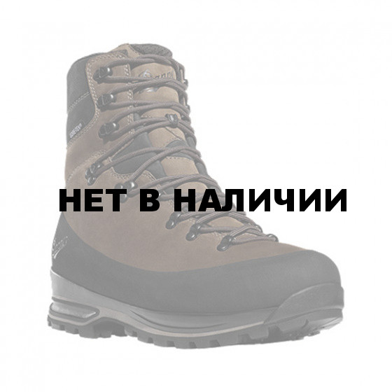 Ботинки DANNER 15601 Mountain Assault Boot canteen