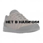 Ботинки DANNER 15914 MELEE 3 canteen
