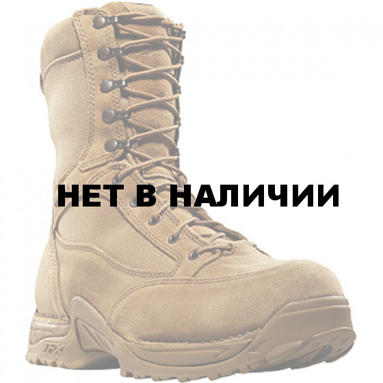 Ботинки DANNER 26010 Desert TFX mojave olive 11.5EE