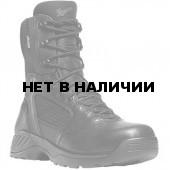 Ботинки DANNER 28010 KINETIC (Gore-Tex) black