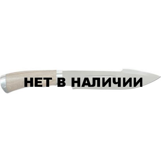 Нож Тайга (арт.СТ-34)(Павловские ножи)