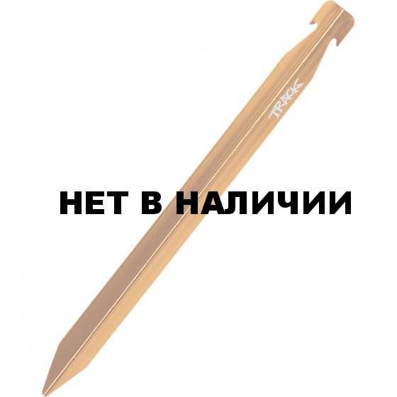 Набор колышков Trigonal (6 шт.) Track