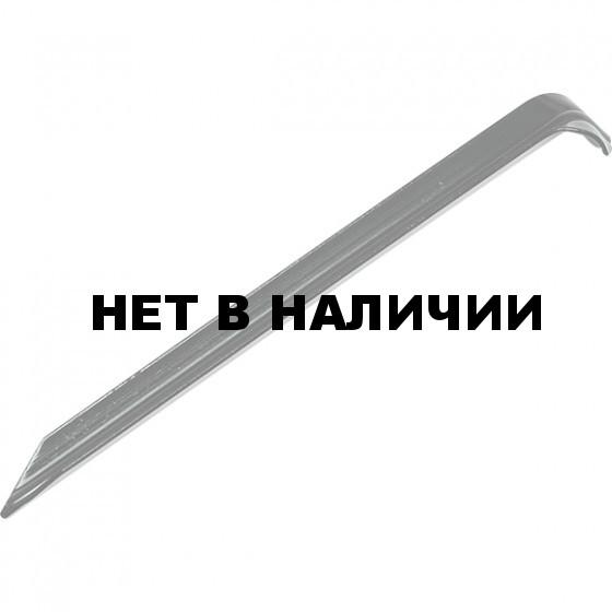 Набор колышков V Shape (6 шт.) Track