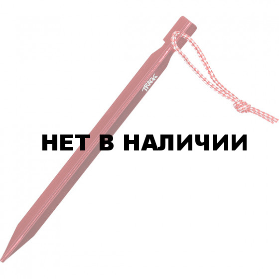 Набор колышков Y Shape (6 шт.) Track