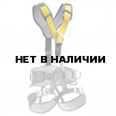 Грудная обвязка PETZL TOP для страховочной беседки (Petzl)