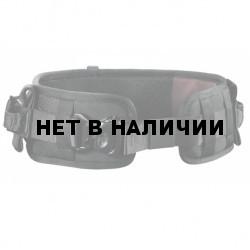 Универсальный тактический пояс PETZL KANO для военных р-р2.(Pet