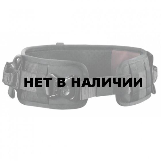 Универсальный тактический пояс PETZL KANO для военных р-р1.(Pet