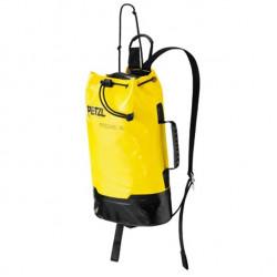 Транспортный мешок PERSONNEL 15L (Petzl)